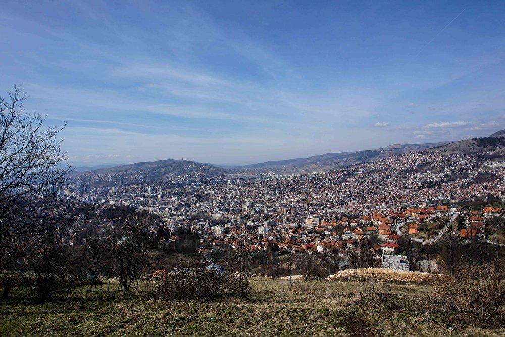 Sarajevo-3891.jpg
