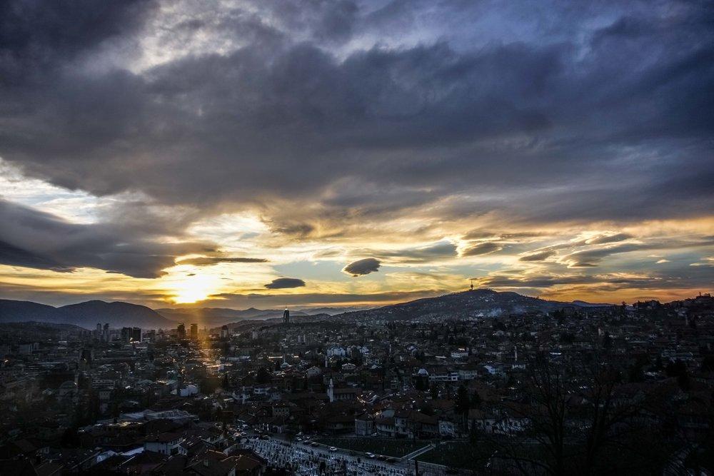 Sarajevo-3963.jpg
