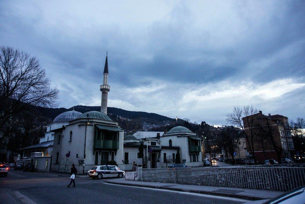 Sarajevo-3977.jpg