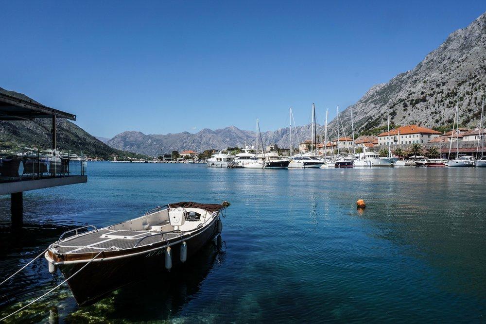 Montenegro-00432.jpg