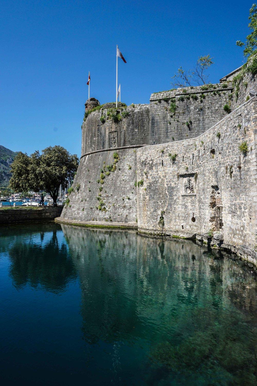 Montenegro-00446.jpg