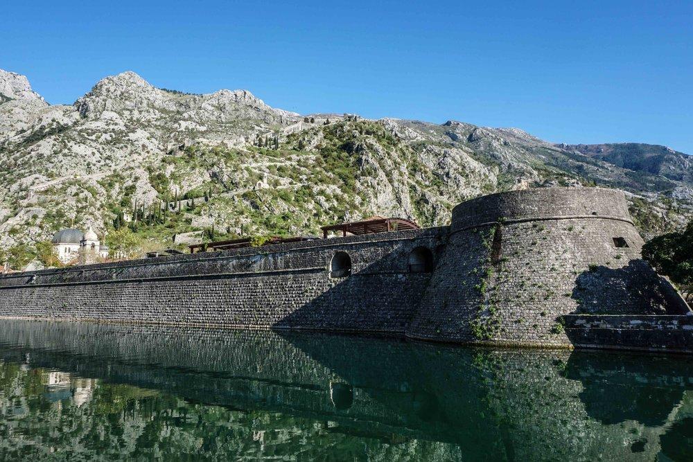 Montenegro-00474.jpg