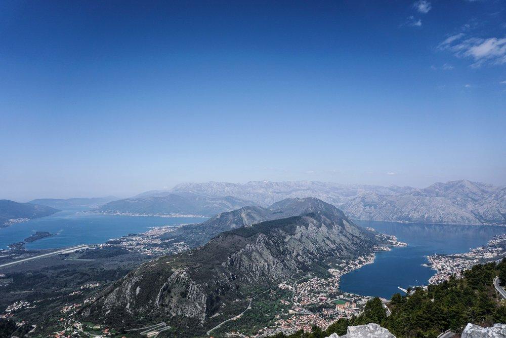Montenegro-00001.jpg