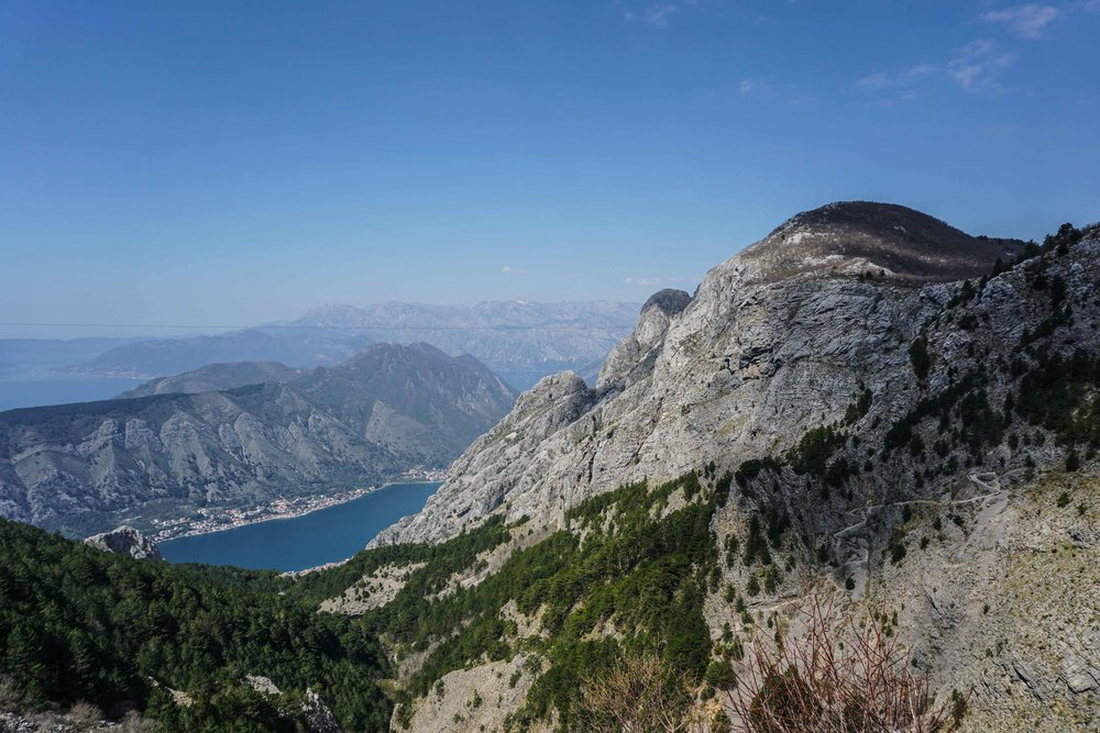 Montenegro-00009.jpg