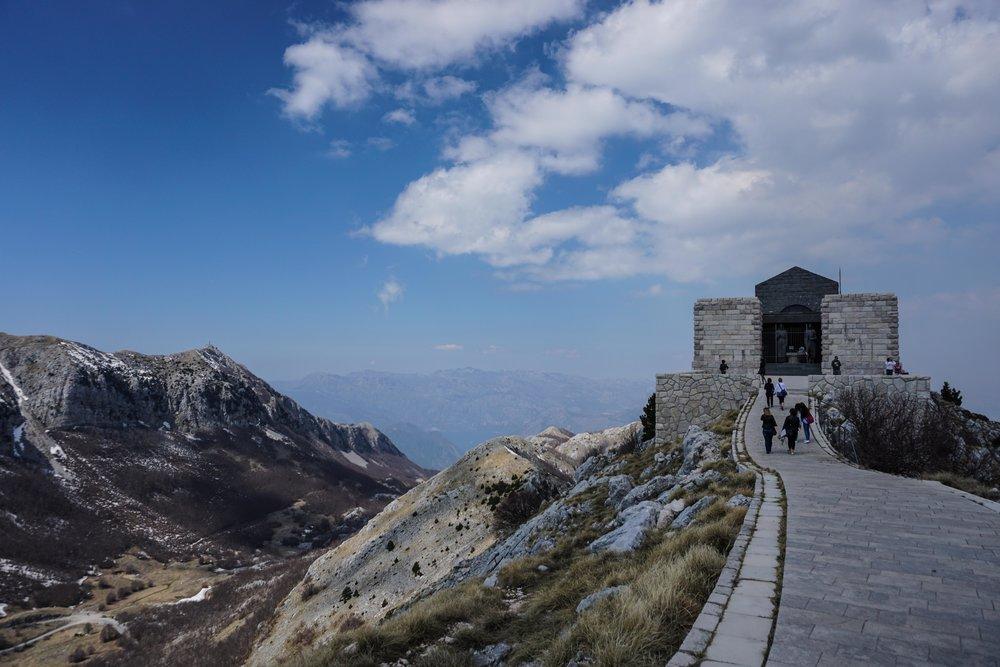 Montenegro-00024.jpg