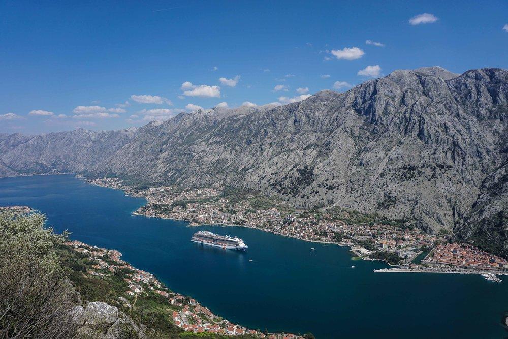 Montenegro-00105.jpg