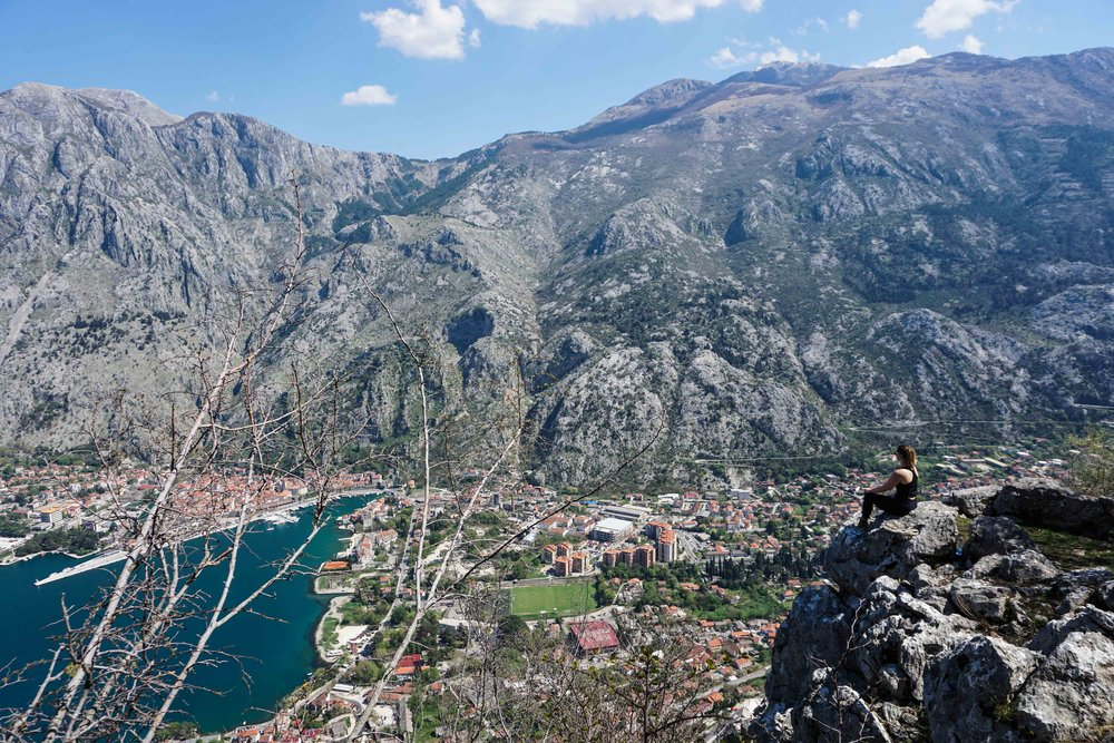 Montenegro-00113.jpg