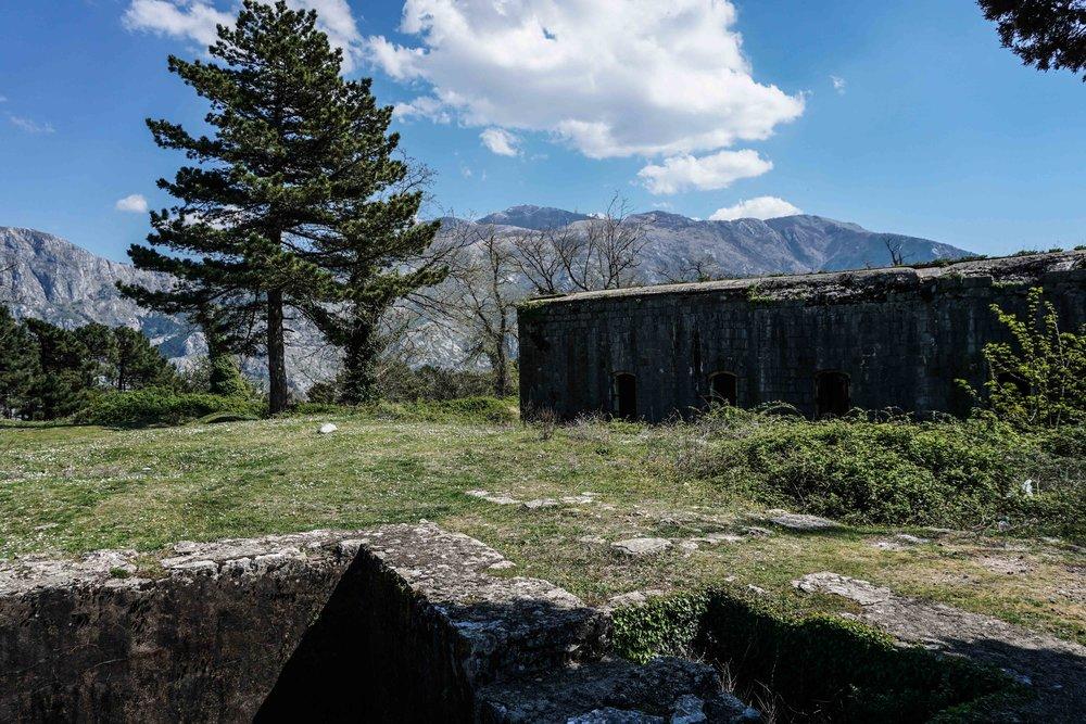Montenegro-00138.jpg