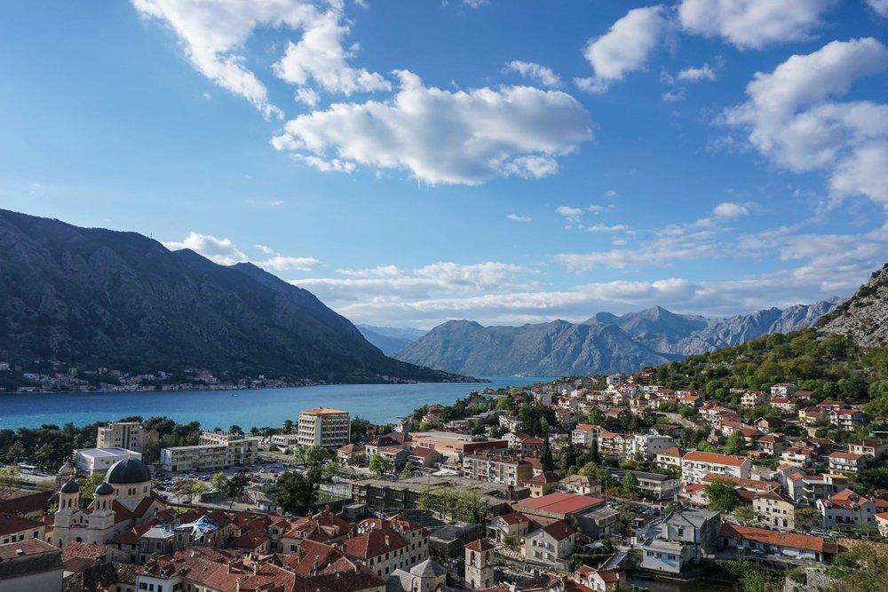 Montenegro-00170.jpg