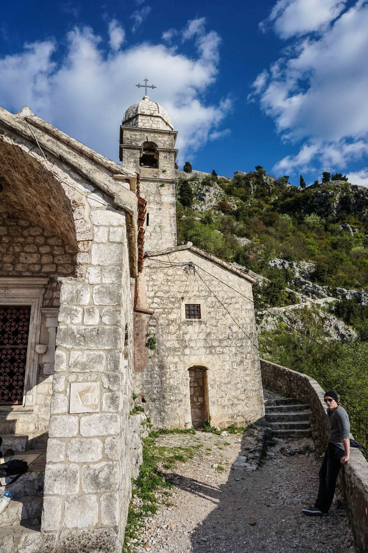 Montenegro-00177.jpg