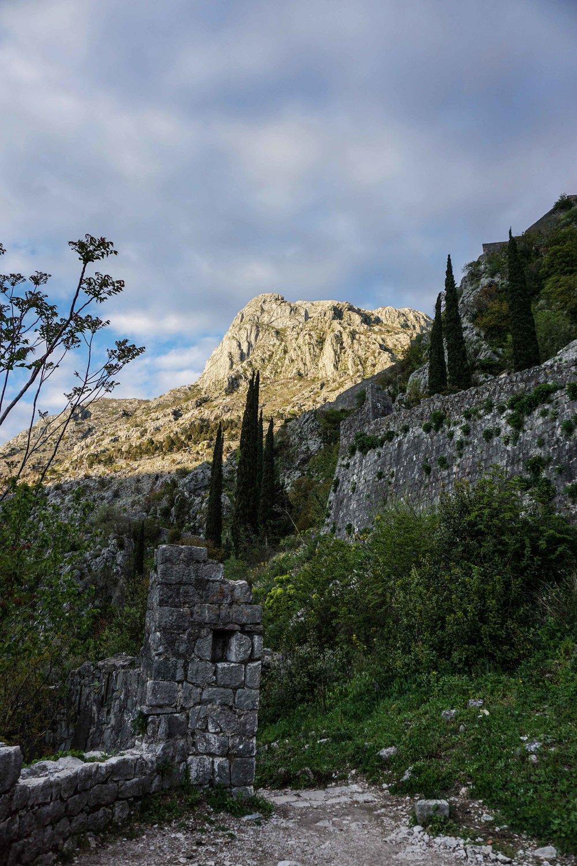 Montenegro-00214.jpg
