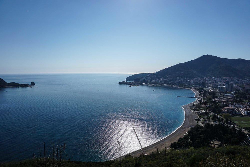 Montenegro-00082.jpg
