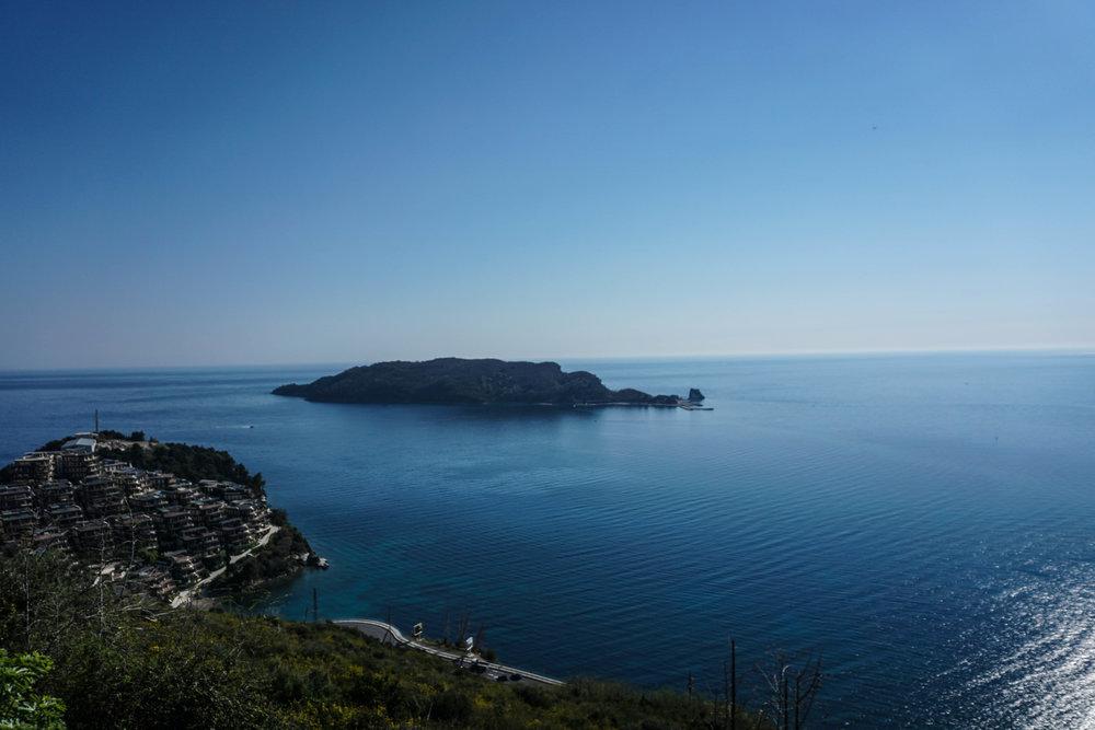 Montenegro-00085.jpg