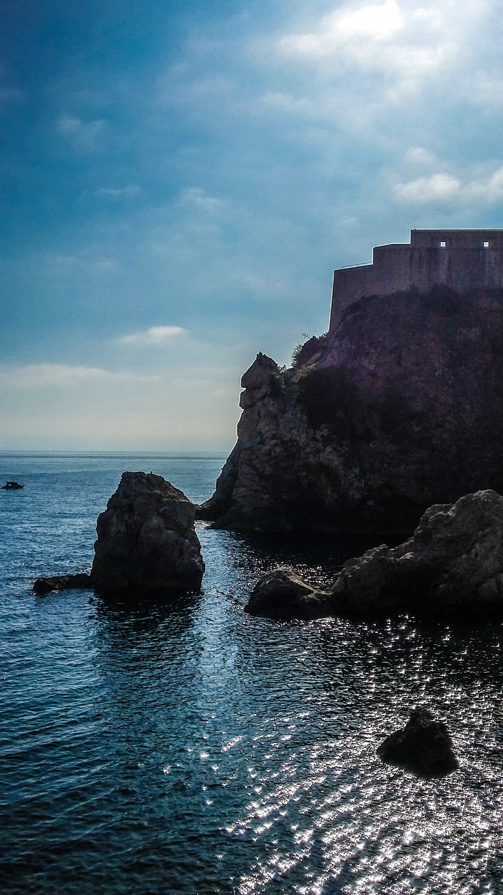 Montenegro-144933.jpg