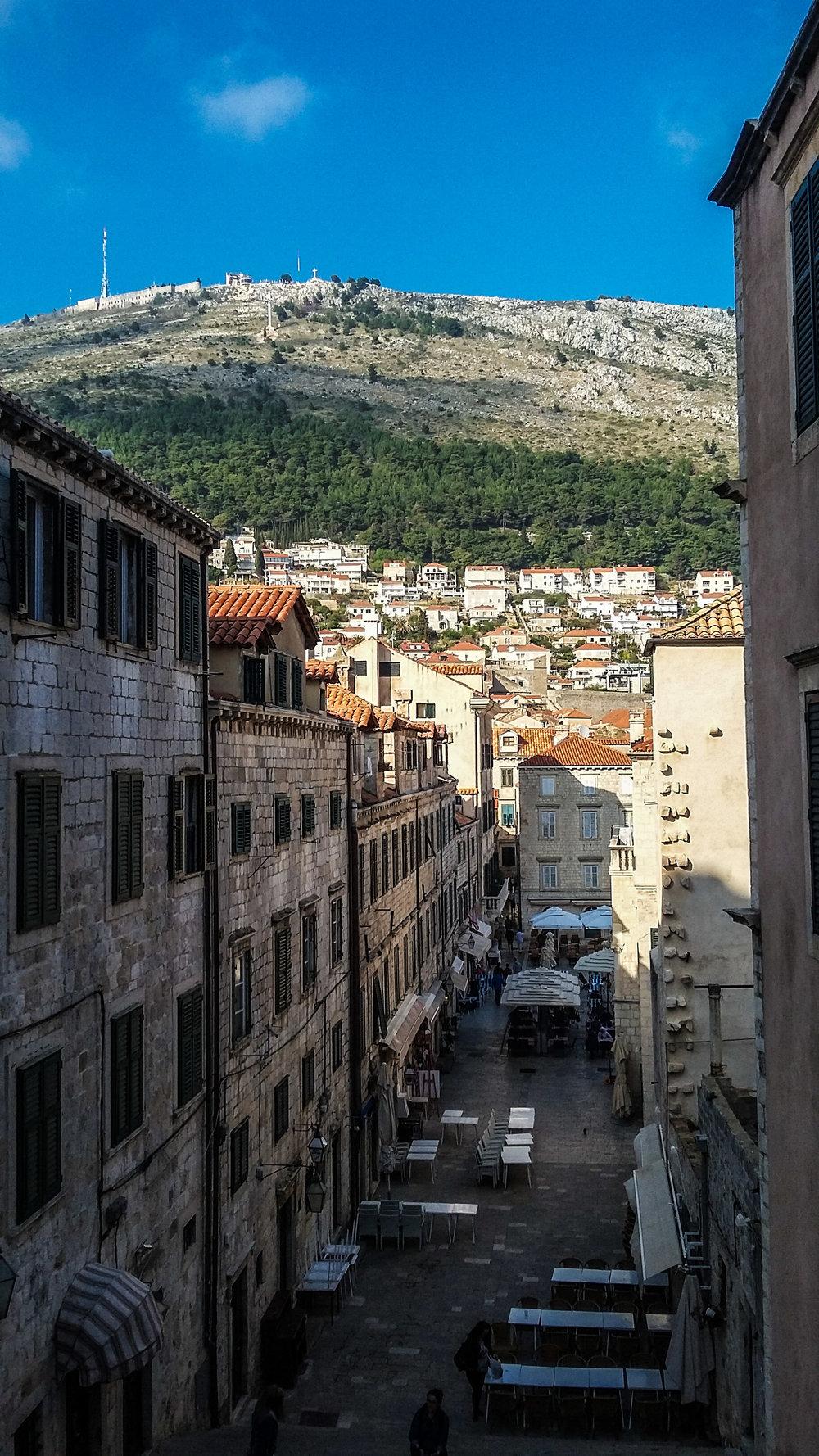 Montenegro-150631.jpg