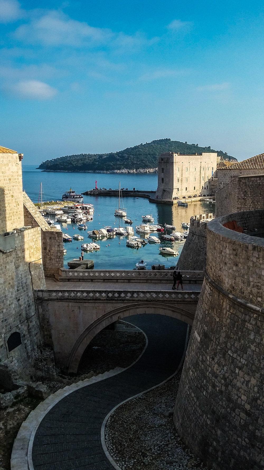 Montenegro-161420.jpg