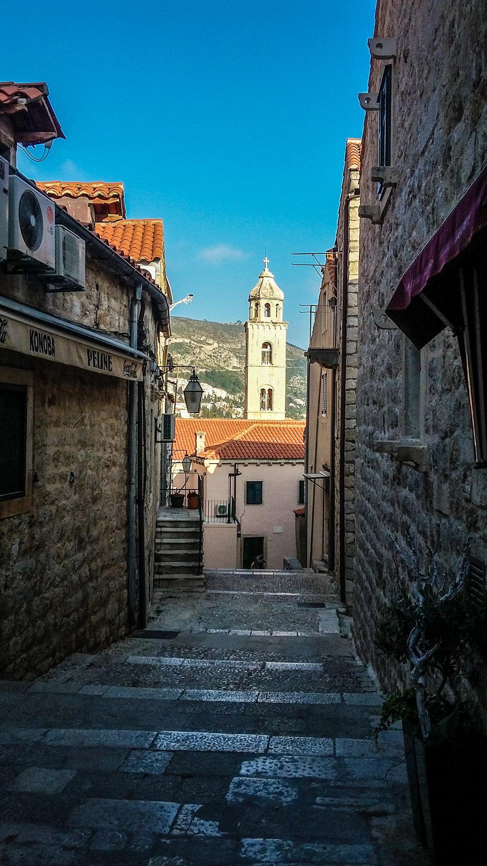 Montenegro-161025.jpg