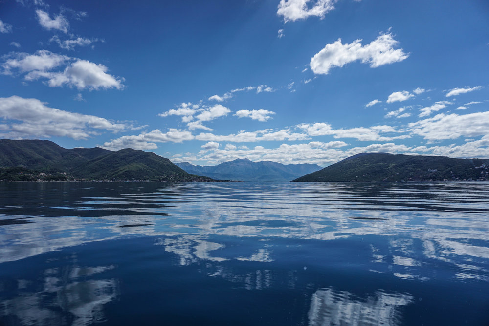 Montenegro-00228.jpg