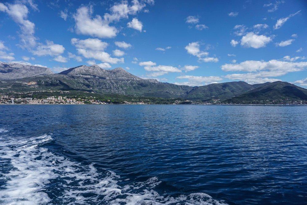 Montenegro-00239.jpg