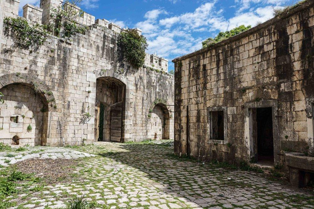 Montenegro-00388.jpg