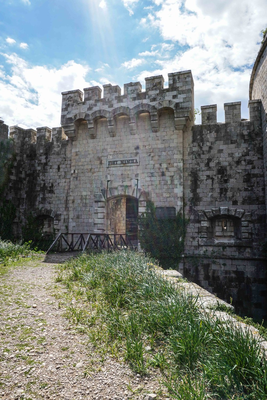 Montenegro-00398.jpg