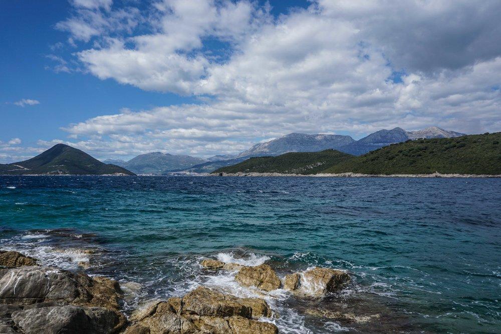 Montenegro-00408.jpg