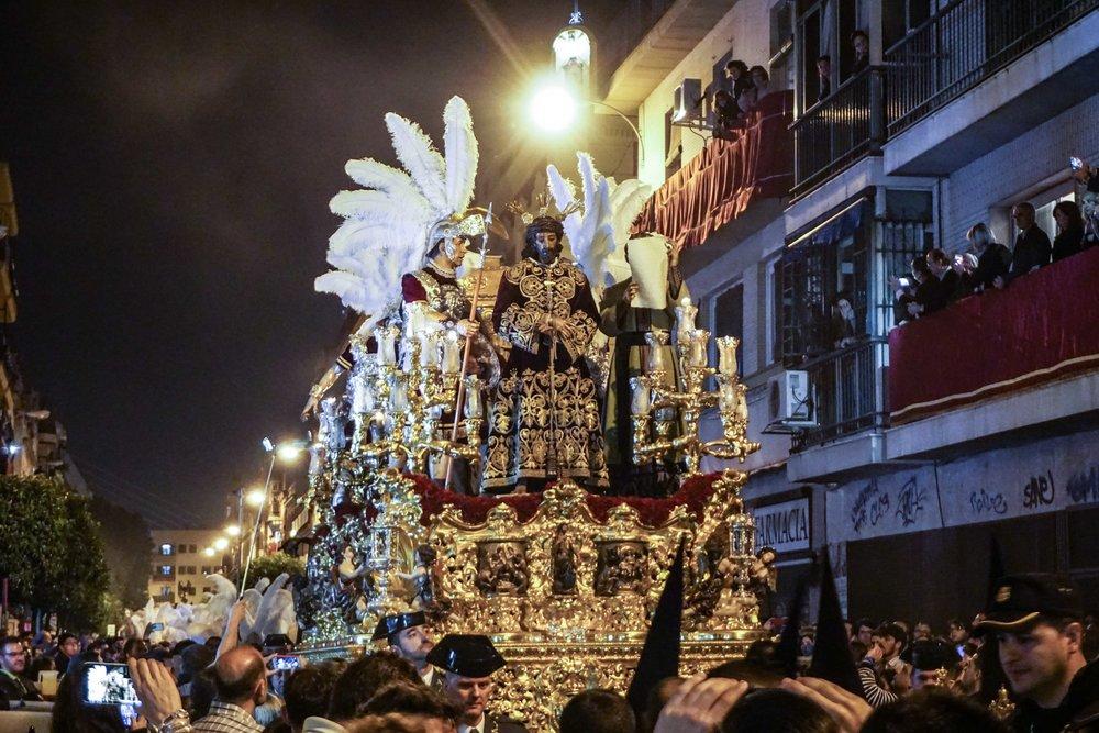 Spain-00744.jpg