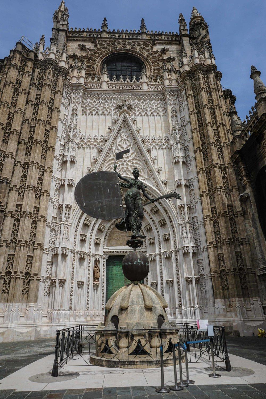 Spain-00870.jpg