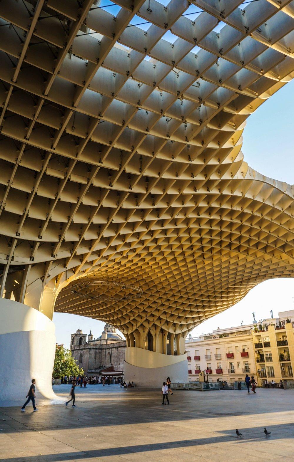 Spain-00553.jpg