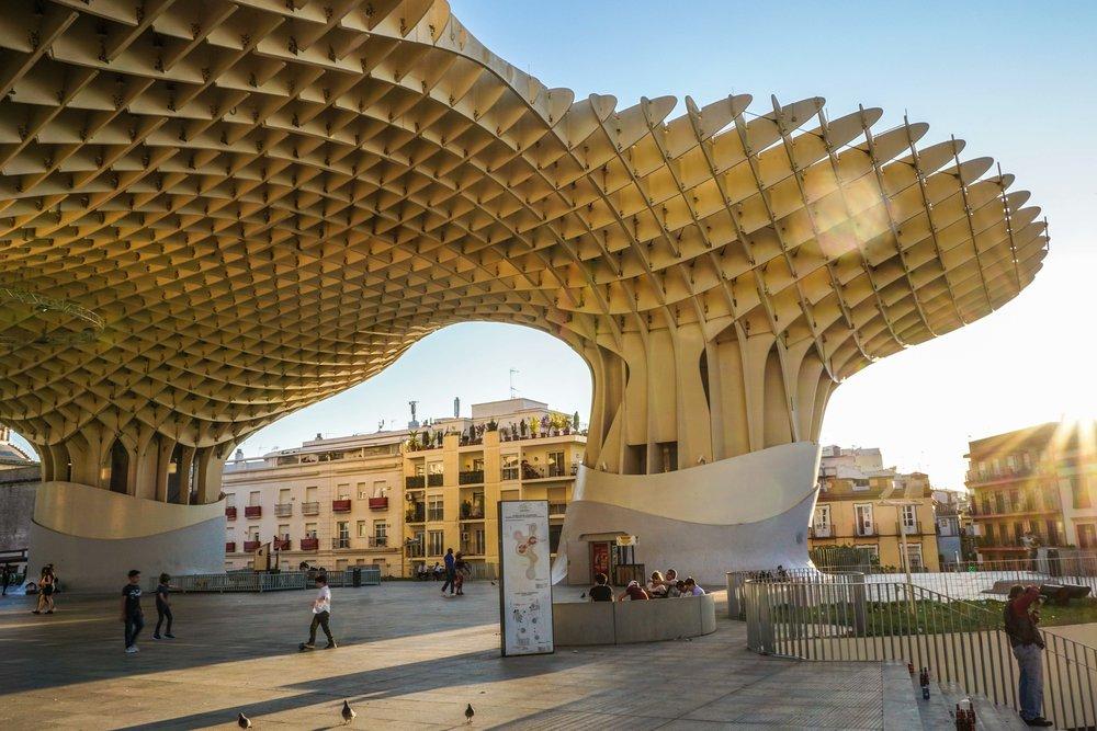 Spain-00554.jpg