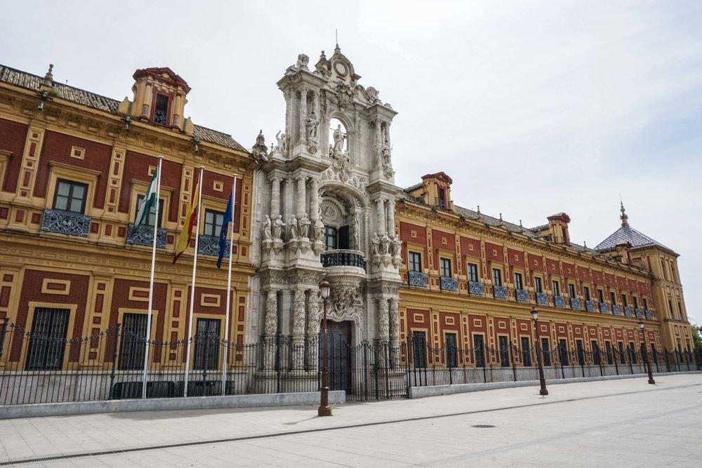 Spain-00885.jpg