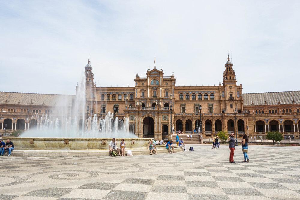 Spain-00910.jpg