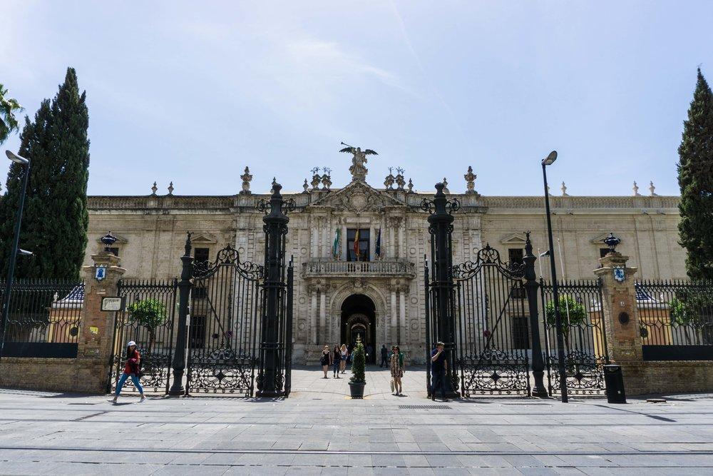 Spain-00969.jpg