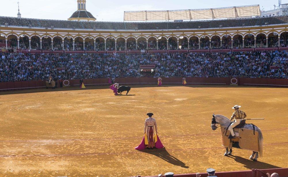 Spain-01283.jpg