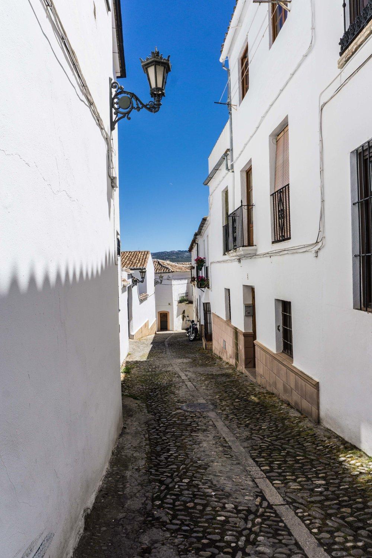 Spain-01228.jpg