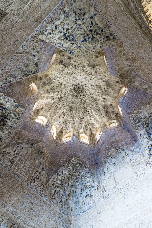 Spain-01564.jpg