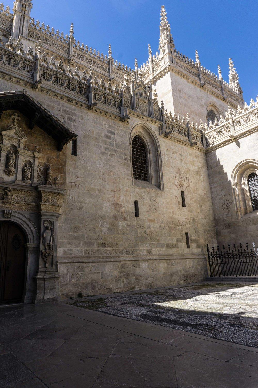 Spain-01618.jpg