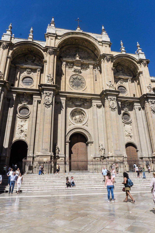 Spain-01623.jpg