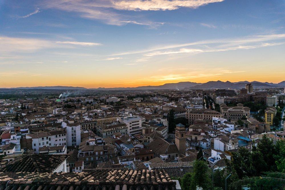 Spain-01633.jpg