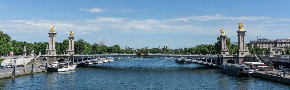 France-01858.jpg
