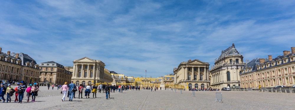 France-01648.jpg