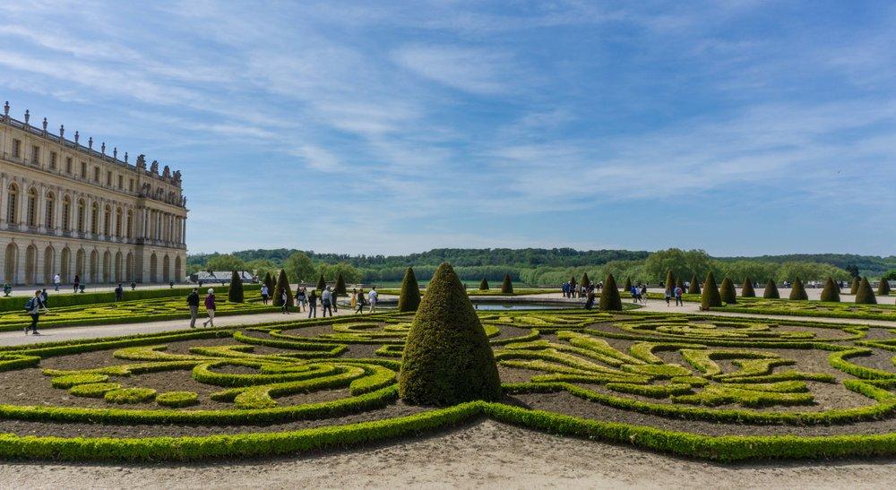 France-01651.jpg