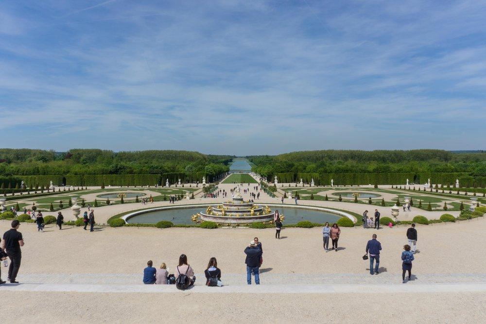 France-01660.jpg