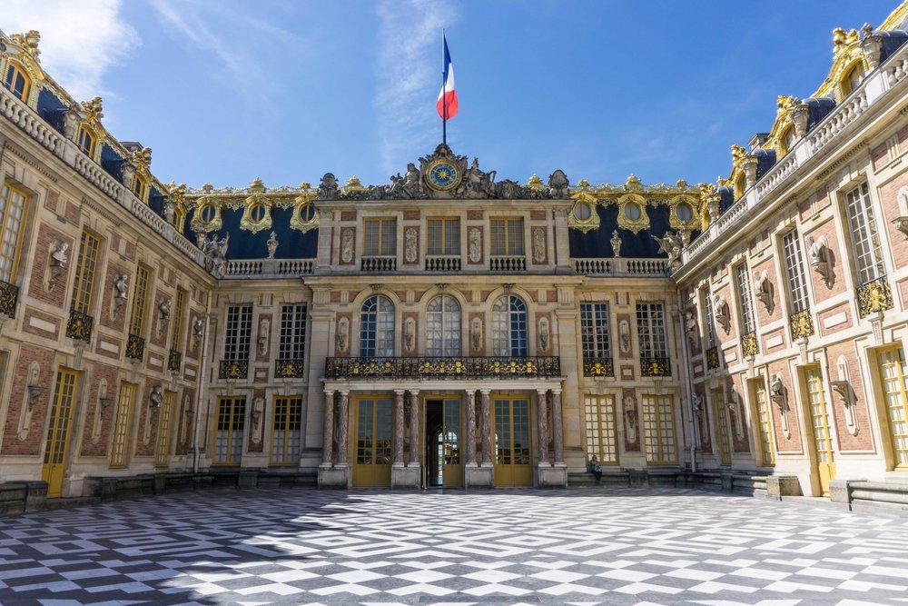 France-01732.jpg