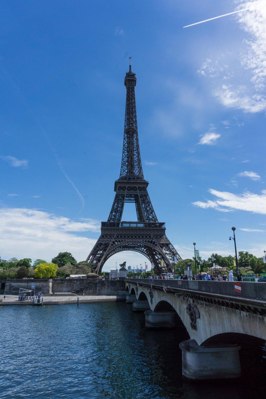 France-01816.jpg