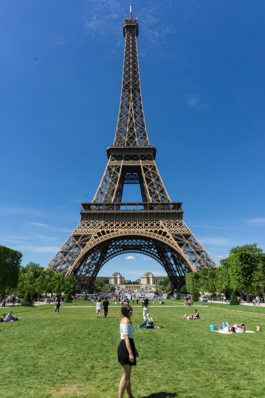 France-01841.jpg