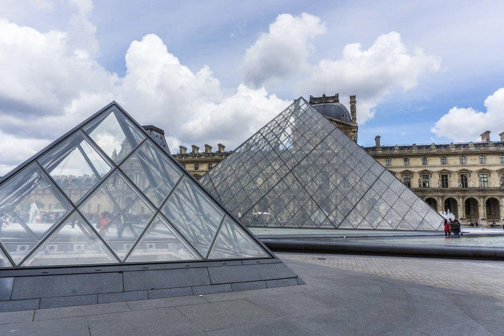 France-01898.jpg