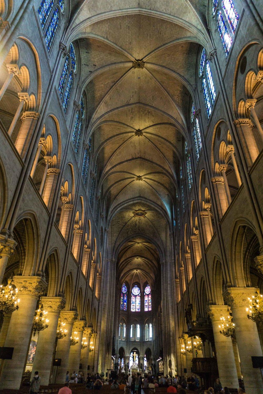 France-01941.jpg