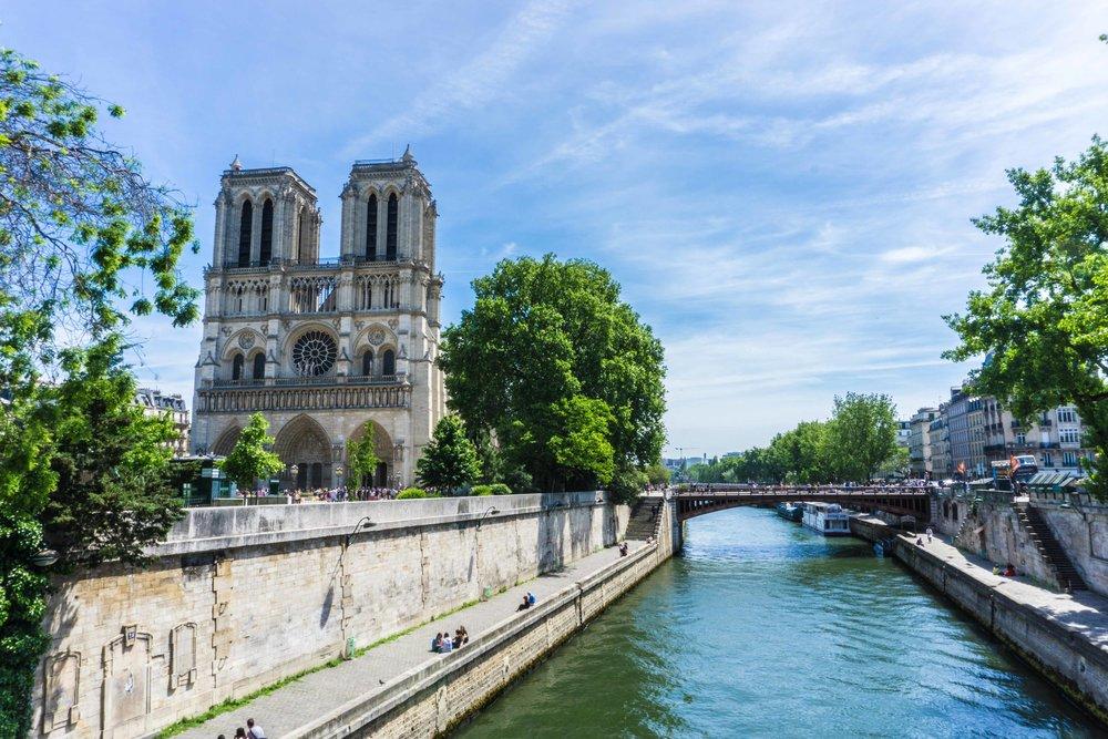 France-01960.jpg