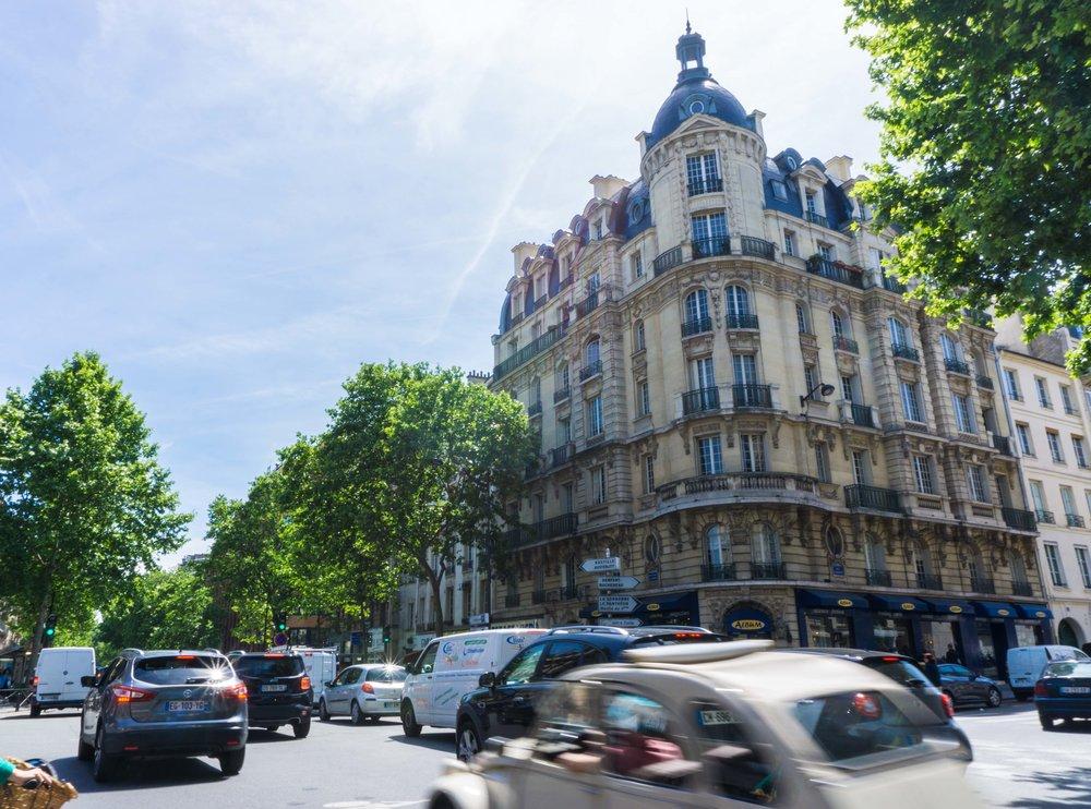 France-01962.jpg